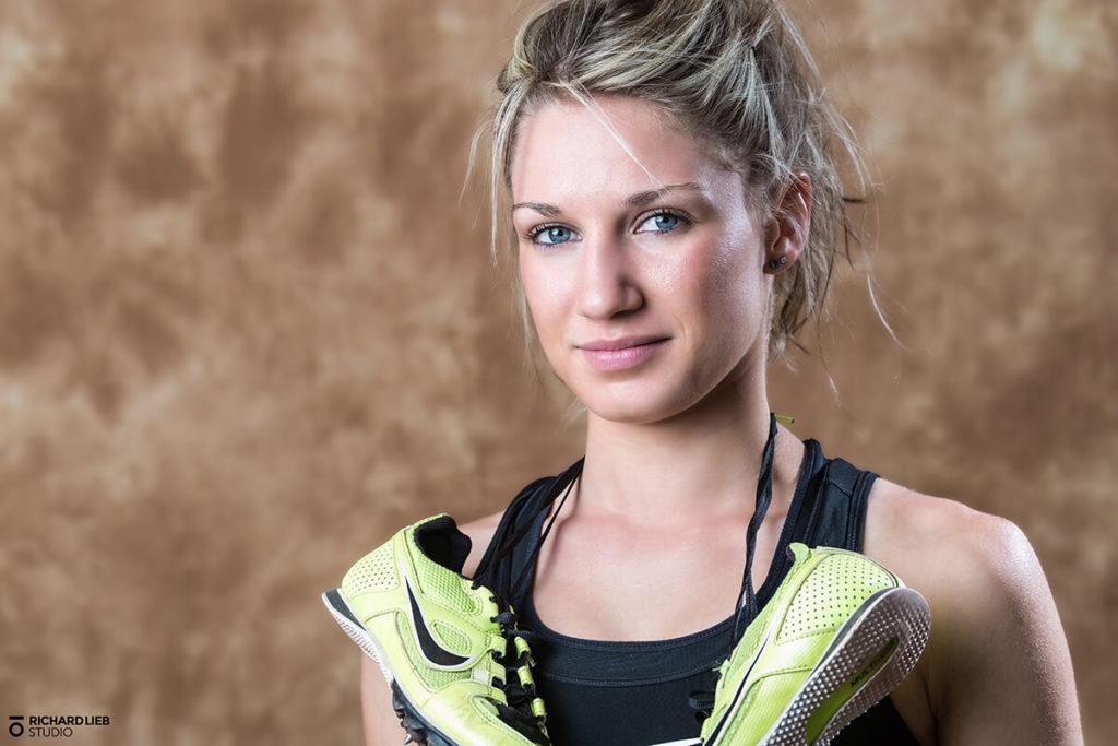 photo-sport-malaury