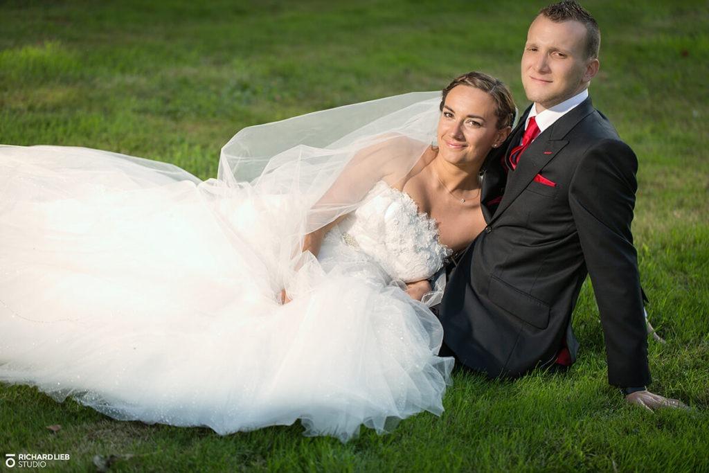 Photo-mariage-sandy-thomas-5