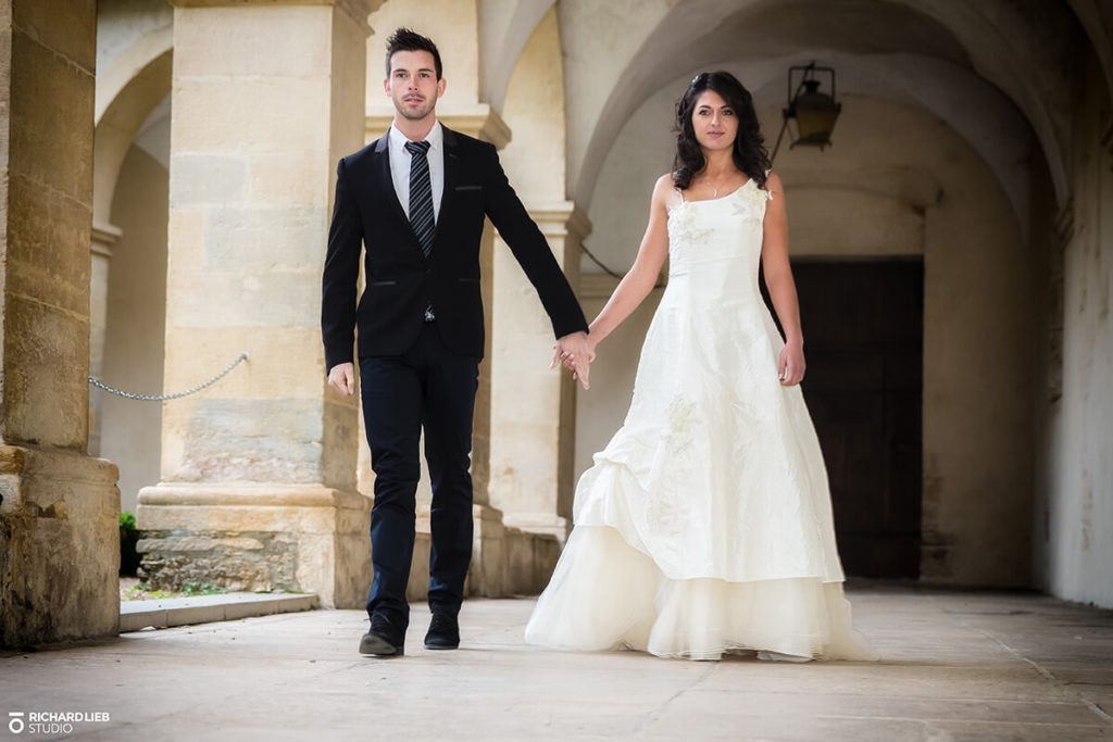 Photo-mariage-yannick-marina-cremieux-2