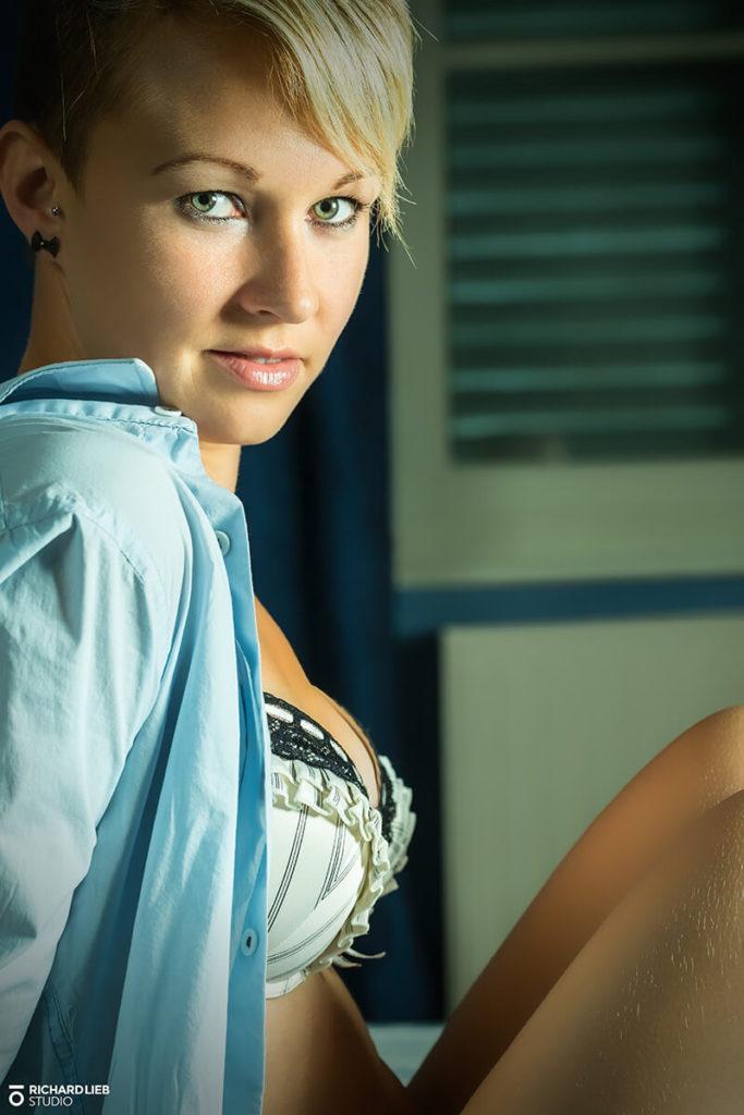 photo-boudoir-emilie-lhuis-4