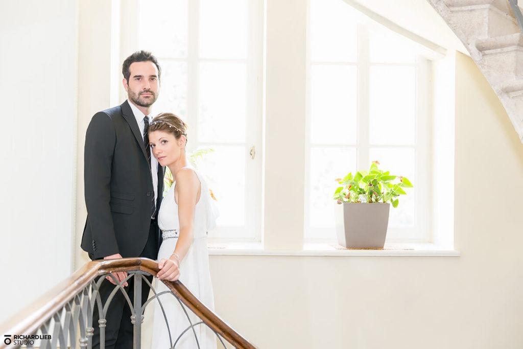 photo-mariage-florent-marine-lhuis-3