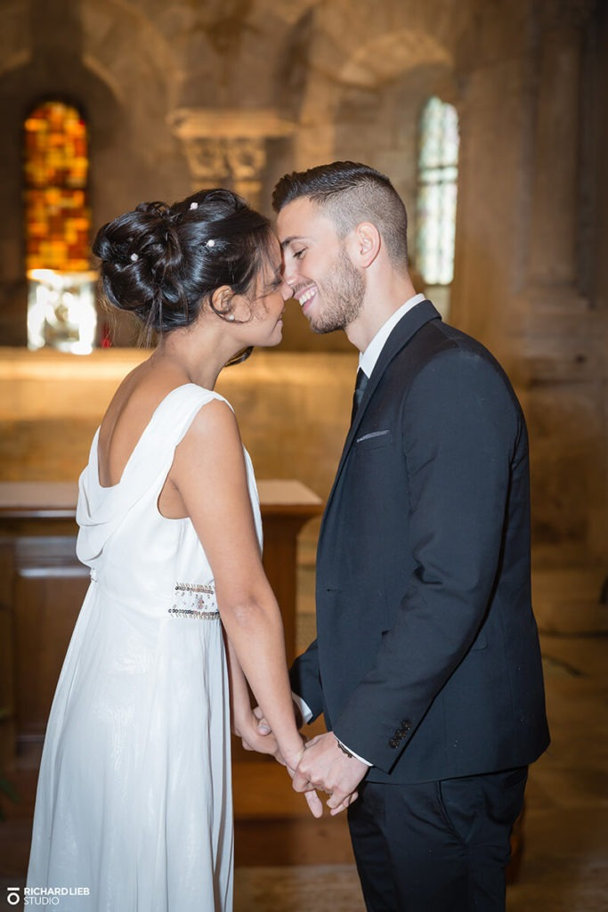 photo-mariage-nowelle-kevin-lhuis-6