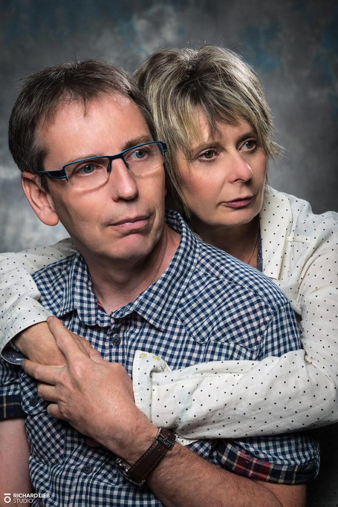 photo-studio-couple-richard-isabelle-albens-2